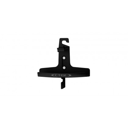 CTEK CTX Mounting Bracket (For 3.8 & 5.0A)