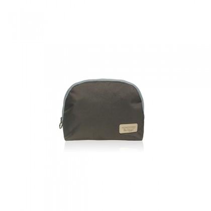 Monocozzi   Bon Voyage   Travel Bags 4 in 1 Set (Size: 26.7*24.5*8.5 cm Weight: 400gram)