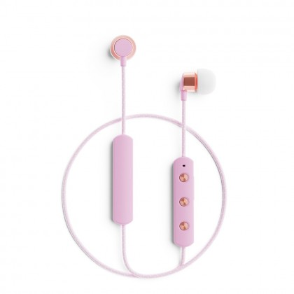 Sudio TIO Water Resistant Wireless Earphone