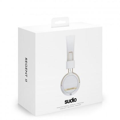 Sudio Regent 2 On Ear Headphone