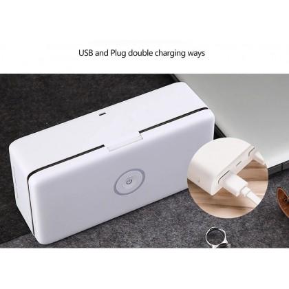 59S S2 UVC LED Sterilizing Box (Small)