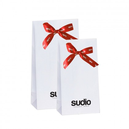 Sudio Gift Wrapping x1 (Small)