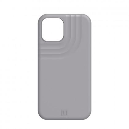 "[U] iPhone 12 Mini (5.4"") Anchor"