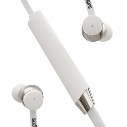 Sudio ELVA ANC IPX5 Wireless Earphone