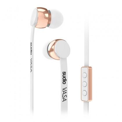 Sudio - Vasa In Ear Headphone for iOS