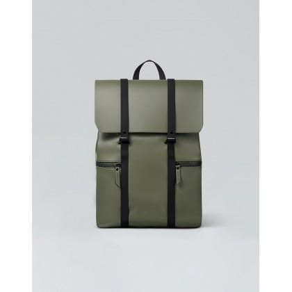 Gaston Luga Backpack Spläsh