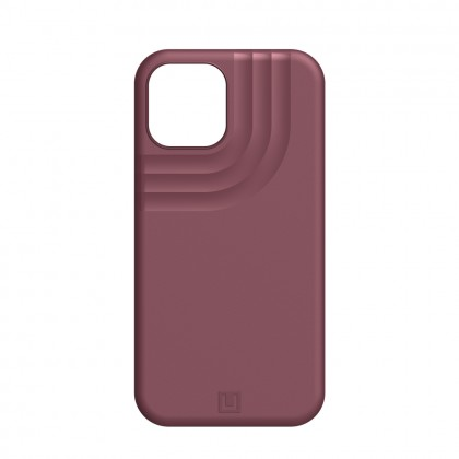 "[U] iPhone 12 / 12 Pro (6.1"") Anchor"