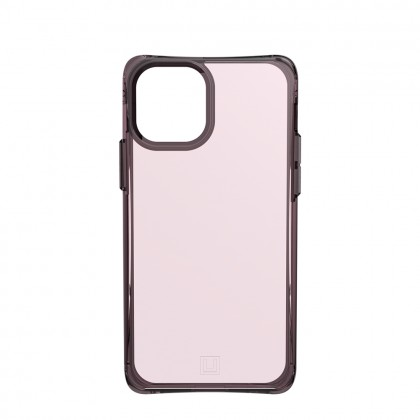 "[U] Mouve Protective Case For iPhone 12 / 12 Pro (6.1"")"