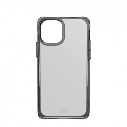 "[U] Mouve Protective Case For iPhone 12 Pro Max (6.7"")"