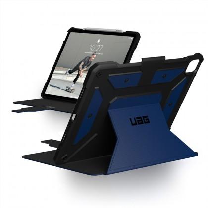 "UAG Metropolis Case for iPad Pro 12.9"" 5th Gen 2021"