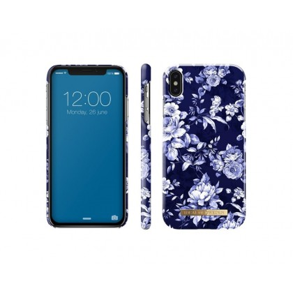 iDeal of Sweden - Fashion Case for iPhone XS/X